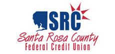 Santa Rosa County FCU powered by GrooveCar